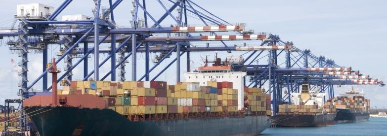 1700x600-container-port
