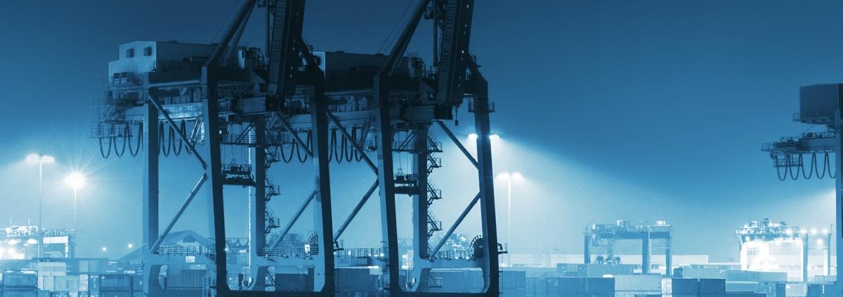 Beagle Shipping Inc
